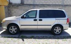 Chevrolet Uplander 2006-2