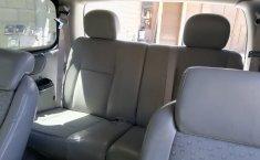 Chevrolet Uplander 2006-0