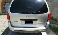 Chevrolet Uplander 2006-3
