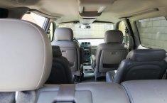 Chevrolet Uplander 2006-1
