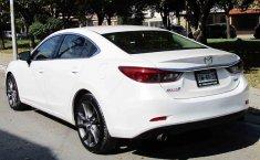 Precio de Mazda 6 2016-4
