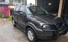 Urge!! Un excelente Ford EcoSport 2005 Manual vendido a un precio increíblemente barato en Xalapa-3