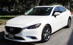 Precio de Mazda 6 2016-3
