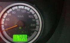 Urge!! Un excelente Ford EcoSport 2005 Manual vendido a un precio increíblemente barato en Xalapa-2