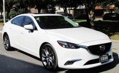 Precio de Mazda 6 2016-1