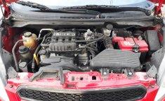 Chevrolet Spark LT Classic 2016-5