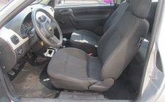 Chevrolet Chevy 2012 Plata-5
