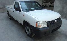 Nissan NP300 2011 $65,000-2