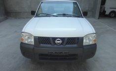 Nissan NP300 2011 $65,000-4