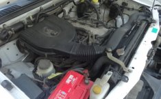 Nissan NP300 2011 $65,000-12