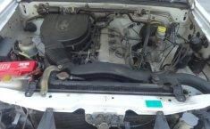 Nissan NP300 2011 $65,000-13