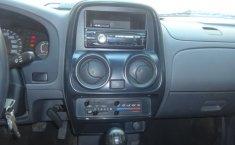 Nissan NP300 2011 $65,000-14