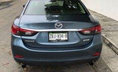 Urge!! Vendo excelente Mazda 6 2015 Automático en en Centro-9
