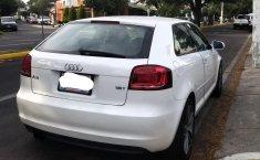 Audi A3 2011 Excelente-1