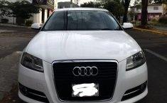 Audi A3 2011 Excelente-3