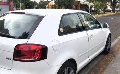 Audi A3 2011 Excelente-2