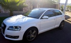 Audi A3 2011 Excelente-7