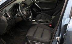 Urge!! Vendo excelente Mazda 6 2015 Automático en en Centro-8