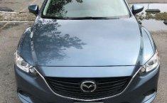 Urge!! Vendo excelente Mazda 6 2015 Automático en en Centro-7