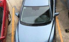 Urge!! Vendo excelente Mazda 6 2015 Automático en en Centro-6
