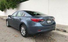 Urge!! Vendo excelente Mazda 6 2015 Automático en en Centro-5
