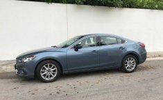 Urge!! Vendo excelente Mazda 6 2015 Automático en en Centro-4