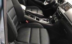 Urge!! Vendo excelente Mazda 6 2015 Automático en en Centro-3