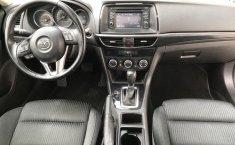 Urge!! Vendo excelente Mazda 6 2015 Automático en en Centro-1