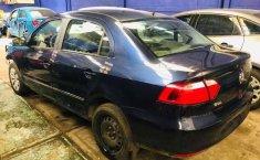 Pongo a la venta cuanto antes posible un Volkswagen Gol en excelente condicción a un precio increíblemente barato-5