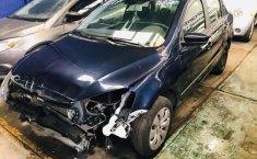 Pongo a la venta cuanto antes posible un Volkswagen Gol en excelente condicción a un precio increíblemente barato-3