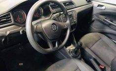 Pongo a la venta cuanto antes posible un Volkswagen Gol en excelente condicción a un precio increíblemente barato-2