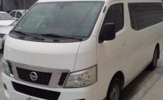 Nissan Urvan 2015 en Monterrey-1