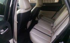 Mazda CX7 Grand Touring Color Negro-4