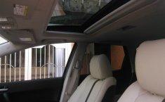 Mazda CX7 Grand Touring Color Negro-6
