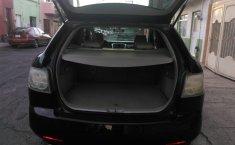 Mazda CX7 Grand Touring Color Negro-8