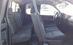 Chevrolet Cheyenne CAB EXT LT Z71 4X4 2009 -6