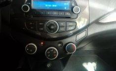 Venta auto Chevrolet Spark 2013 , Tabasco -1