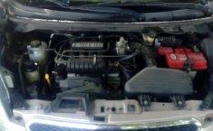 Venta auto Chevrolet Spark 2013 , Tabasco -2