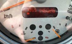 Urge!! Un excelente MINI COOPER 2003 Manual vendido a un precio increíblemente barato en Guadalajara-5