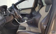 Urge!! Vendo excelente Volvo XC60 2016 Automático en en Álvaro Obregón-8