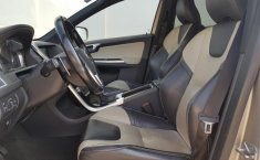 Vendo un carro Volvo XC60 2016 excelente, llámama para verlo-8