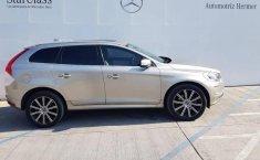 Urge!! Vendo excelente Volvo XC60 2016 Automático en en Álvaro Obregón-4