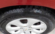 Chevrolet Cruze LS 2015-6
