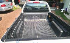 Venta auto Ford Courier 2011 , Ciudad de México -3