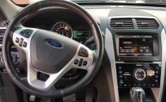 Ford Explorer 2014 Camioneta -2