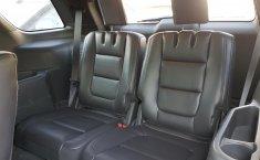 Ford Explorer 2014 Camioneta -5