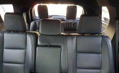 Ford Explorer 2014 Camioneta -6