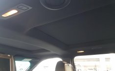 Ford Explorer 2014 Camioneta -8