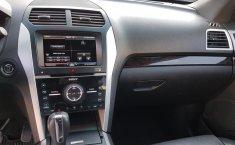 Ford Explorer 2014 Camioneta -10