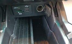 Ford Explorer 2014 Camioneta -13